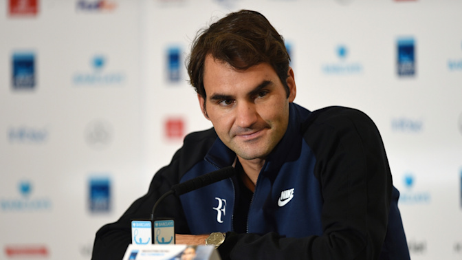Madrid Open owner criticises Roger Federer for skipping clay-court season: 'We can't count on him'