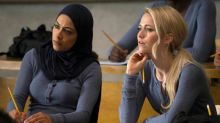 'Quantico' Week 2: It Got Stronger And Weaker