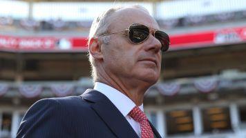 MLB owns burden of its zero-accountability plan