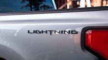 Ford to Reveal New Battery-Electric F-150 Lightning Next Week