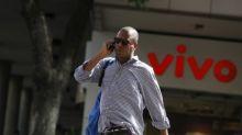 Telefônica Brasil prevê R$26,5 bi em investimento até 2020, foca em banda larga