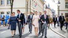 La monarquía de Luxemburgo tiembla por un duro informe