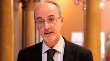 Lopalco ritiene necessario prorogare lo status emergenziale