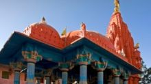 The legend of Lord Brahma's Pushkar temple: Significance, structure and when to visit