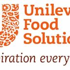 Key Highlights from Unilever's Q3 Earnings