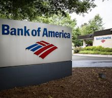 More banks to temporarily close Tampa Bay branches, limit access during coronavirus outbreak