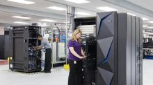 Can IBM Soothe Investor Fears When It Reports Earnings Next Week?