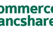 Commerce Bancshares Issues Notice of Redemption of Series B Preferred Shares