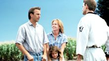 'Field of Dreams' at 30: 5 things you never knew about the baseball classic from an 'Exorcist' connection to a lost James Earl Jones speech