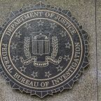 FBI is not involved in Seth Rich case despite 'conspiracy theories,' officials say