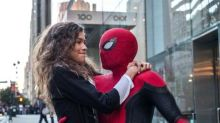 Spider-Man fans trolled by Tom Holland and Zendaya with different titles for forthcoming sequel