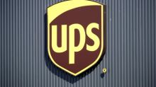 Responding to Trump, UPS, FedEx say they already fight illegal drug shipments