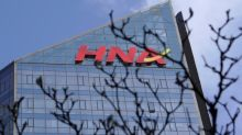 China's HNA to sell over $2 billion Avolon stake to Orix-sources
