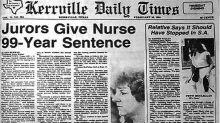 La enfermera pediátrica que acabó con la vida de decenas de inocentes bebés