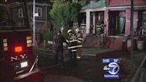 Deadly Brooklyn fire caused by extension cord