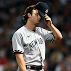 Yankees vs Red Sox: Yankees futility against Red Sox continues with 6-2 loss   Yankees Post Game
