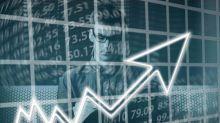 Piazza Affari si spingerà ancora in avanti: i titoli buy e sell