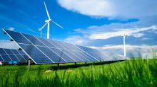 TerraForm Power Outshines its Competitors