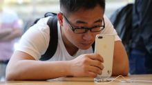 This small Apple supplier is a way to ride 'healthy' iPhone demand in China, KeyBanc analyst says