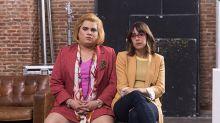 Netflix cambia de estrategia y prueba a emitir episodios semanales de sus series en vez de temporadas completas