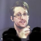 Whistleblower Snowden: I'd love to be granted asylum in France