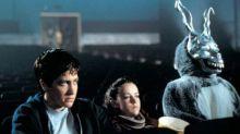Donnie Darko director wants to make a sequel