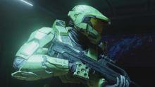 No necesitarás Xbox LIVE Gold para jugar Halo: MCC en PC