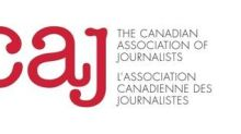 CAJ: It is every journalist's responsibility to call out racism--even if it's in their own newsroom