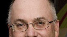 Multimillonario Steve Cohen acuerda compra de los Metsq