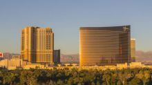Wynn Resorts Could Test 1st Quarter Low