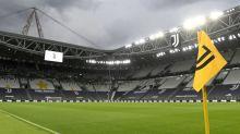 Approvato il bilancio 2020, la Juventus chiude in negativo