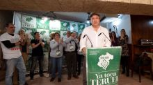 Elecciones 10N | ¿Qué es Teruel Existe y cuáles son sus reivindicaciones?