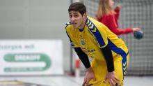 Wegen Auflagen: Handball-Testspiele in Düsseldorf abgesagt