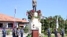 Día del dictador Ferdinand Marcos en Filipinas: ¿algo qué celebrar?
