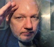Julian Assange: from political asylum to prison