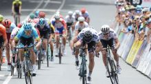 Cycling On Yahoo Sports News Scores Standings Rumors
