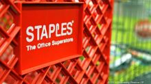 Essendant terminates Genuine Parts deal because of 'superior' Staples proposal