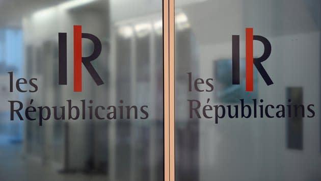 64% des Français ont du mal à positionner LR par rapport à LaREM et au RN