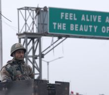 Four Indian soldiers killed in battle with Kashmir militants: police