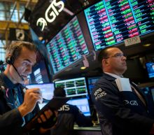 Stock market news: July 23, 2019