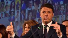 """""""Alitalia? Di Maio è pazzo"""""""