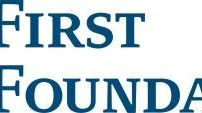 First Foundation Announces 2020 Second Quarter Financial Results
