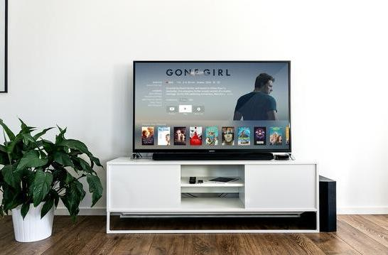 4 Ways Big Data is Enhancing the Streaming Experience