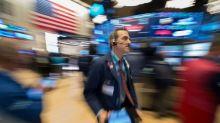 Wall Street: el Dow Jones y S&P 500 en nuevos récords, el Nasdaq baja