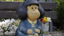 QUIZ: ¿Qué era lo que odiaba Mafalda? ¡Demuestra cuánto sabes de Quino y sus historietas!