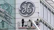 GE Subsidiaries: List of Mergers and Acquisitions