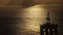 Brazil Oil Auction a 'Total Disaster' as Bidders Stay Away