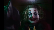 Los laboristas fichan a Joker para su campaña y le convierten en la víctima de su película