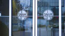 Terna e Snam sotto la lente dei broker: quale dei due preferire?