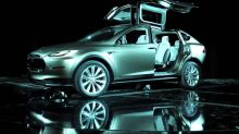 Robotic Tesla taxis will be roaming the streets very soon, Elon Musk says